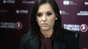 Direktorica FK Sarajevo postala profesorica na fakultetu u Madridu