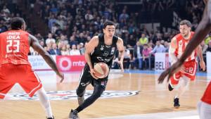 Partizan traži da se večerašnja utakmica poništi