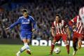 Torres želi u Milan, visina sedmične plate jedini problem