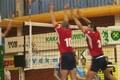Mladost odbranila trofej u Odžaku