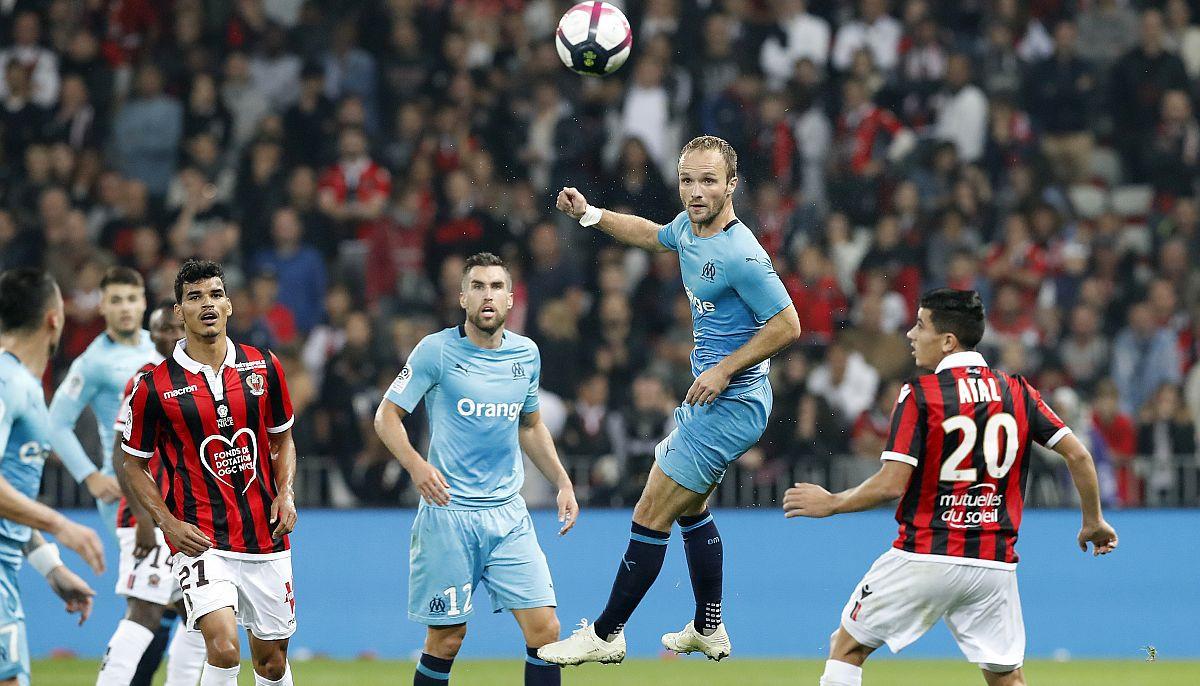 Na utakmici između Nice i Toulousea neće biti VAR-a, a za sve je kriv miš!