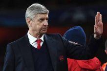 Konačno poznata Wengerova sudbina u Arsenalu