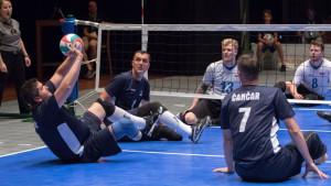 Srebro zlatnog sjaja: BiH poražena od Irana u finalu