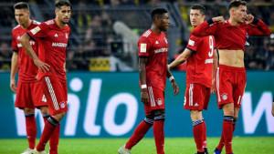 Adidas uzvraća Nikeu: Spremili su nevjerovatan dres za Bayern!
