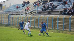 NK Bratstvo Gračanica danas igra prijateljski susret protiv NK Mladost Malešići