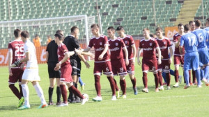 Zaboravljeni igrač Sarajeva našao novi klub