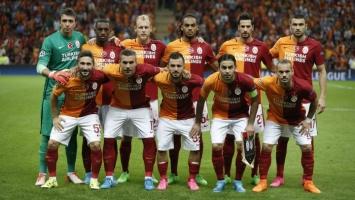Zvanično: Galatasaray stiže na Koševo