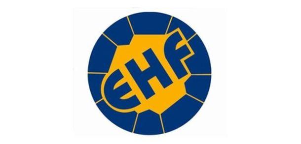 EHF dao dozvolu Kosovu za odigravanje prijateljskih utakmica