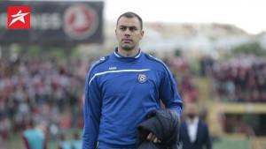 Goran Sablić danas stiže u Sarajevo