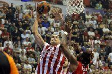 Karahodžić igrao za Unicaju, Gordić i Musa za Cedevitu