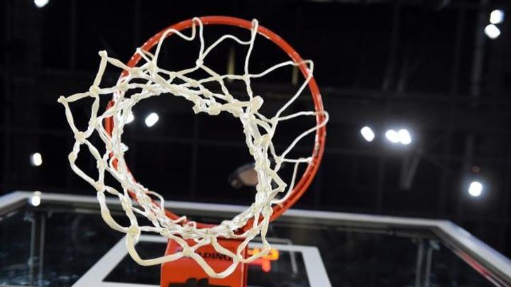Nevjerovatan rezultat u albanskom košarkaškom prvenstvu
