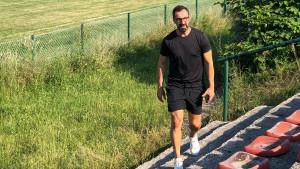 Nalić i Muratović 'špijuniraju' Slobodu