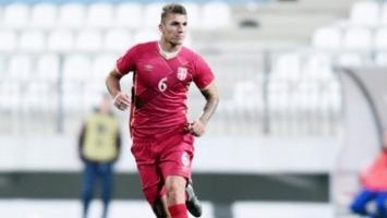 Vojnović na meti Juventusa