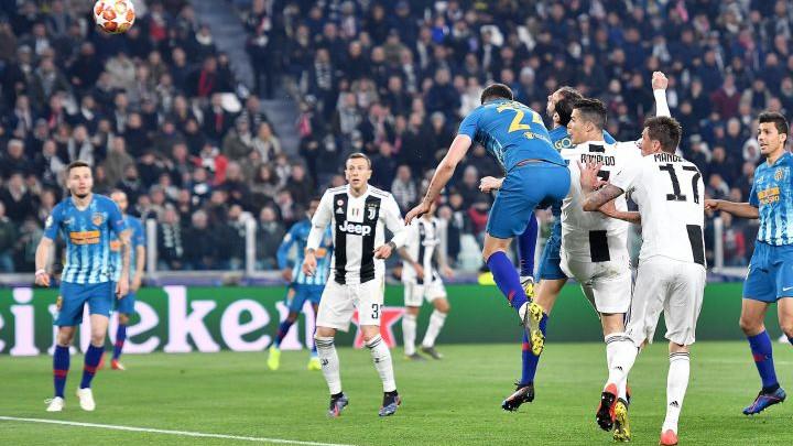 Španci baš pretjeruju: Sad tvrde da Ronaldov udarac nije prešao gol-liniju!