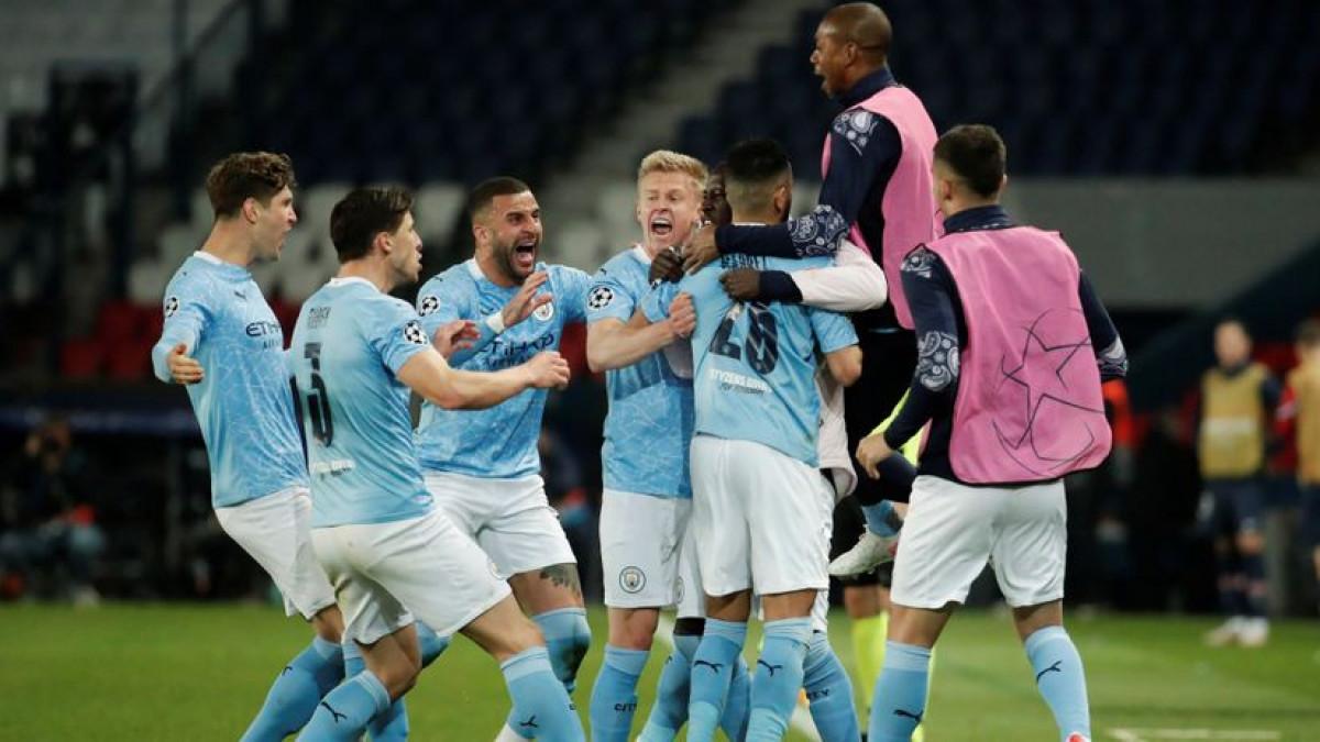 Mozzart daje najveće kvote na svijetu: Manchester City 1,80, Empoli 1,40, Kiel 1,88