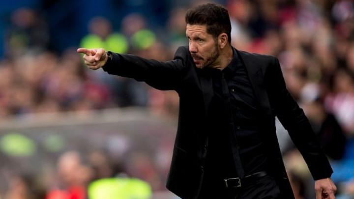 Simeone u januaru rješava probleme u napadu: Četiri sjajna napadača na meti trenera Atletica