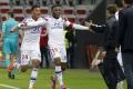 Monaco nakon penala izbacio Lyon, PSG siguran