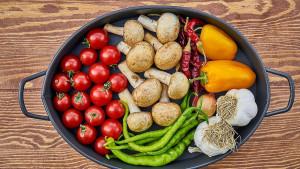 Najveći mitovi o ishrani u koje ne trebate vjerovati