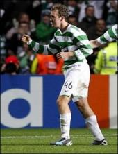 Rangersi i Celtic odlični na startu