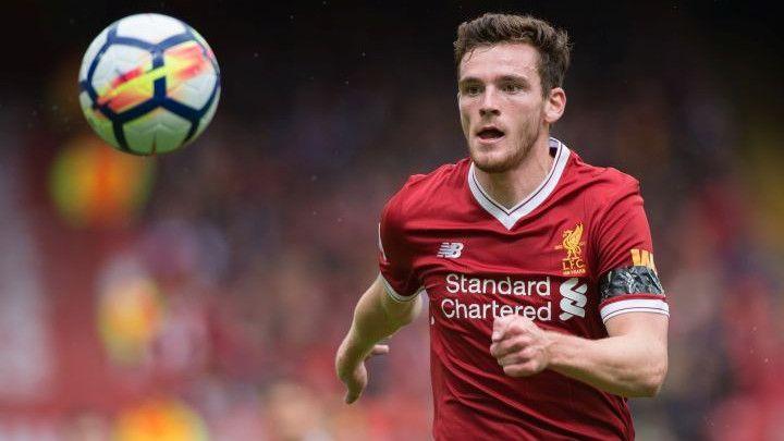 Igrač Liverpoola jurio dječaka po terenu zbog lopte