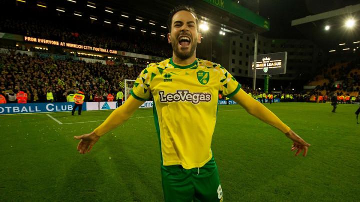 Trener Norwicha govorio o Vrančiću pred Manchester City: Ni sutra ga nema...