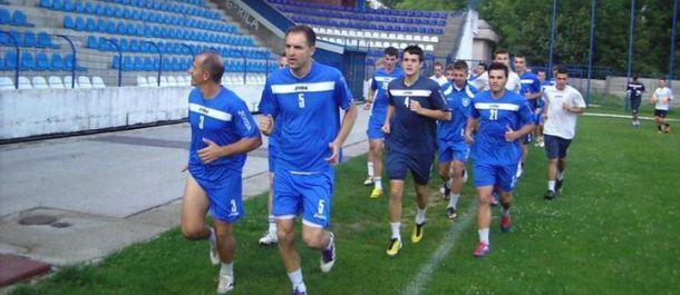 Mirsad Ramić i Haris Hećo napustili Travnik