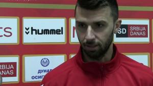 Haskić je hit: Još jedan klub želi najboljeg strijelca u regionu