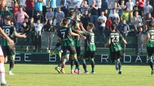 FK Rudar Kakanj od danas u Makarskoj