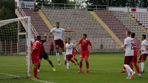 Veliko iznenađenje i kiks FK Sarajevo u Doboj Kaknju: Mladost nakon velike borbe uzela bod!