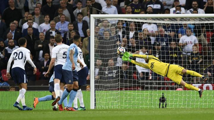 Slavlje u taboru Pijetlova: Tottenham i naredne sezone u Ligi prvaka