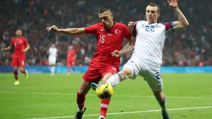 Arsenal u Torino šalje ponudu tešku 40 miliona eura
