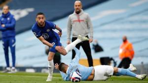 Mozzart daje najveće kvote na svijetu: Manchester City 2,05, Brentford 1,97, Koln 2,10