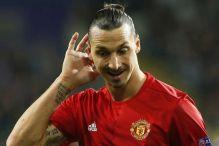 Ibrahimović: Lavovi se ne oporavljaju kao ljudi