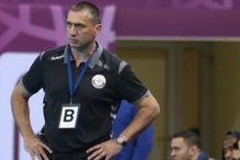 Ivandija novi trener Izviđača