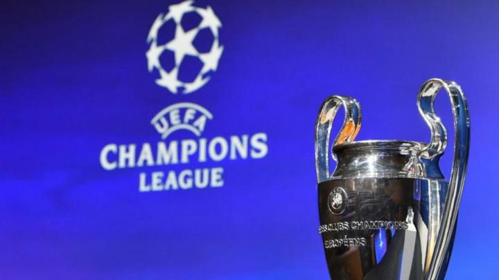 U pretkolima Lige prvaka i Evropske lige po jedan meč, revanši tek u play-offu?