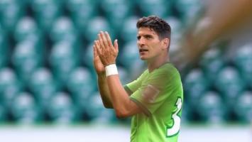 Šest golova u Leverkusenu, nevjerovatni Gomez i remi