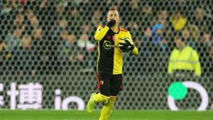 Watford protiv Norwicha do prve pobjede u sezoni