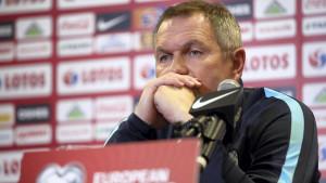 Kek žarko želi u Dinamo, ali jedna stvar ga muči
