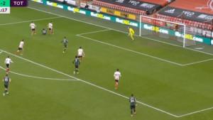 O golu igrača Tottenhama će se dugo pričati: Ovakva majstorija nije dugo viđena