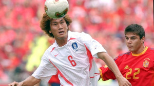 Fudbalski svijet potresla smrt jednog od najboljih igrača s Mundijala 2002. godine
