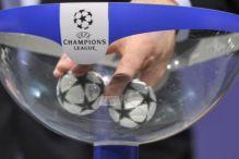 Dinamo protiv Bayerna i Arsenala, Roma s Barcom
