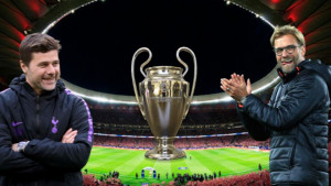 UEFA uvela novo pravilo za finala Lige prvaka i Evropske lige!