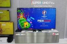 Techno Shop Alta i Sonyorganizuju turnir u PES-u 2016