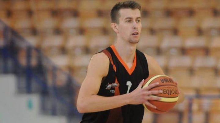 Bulić ostaje u Španiji: Pronašao novi klub
