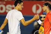 Džumhur saznao protivnika u prvom kolu US Opena