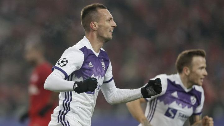 Jasmin Mešanović povećava koloniju bh. igrača u Seriji A?
