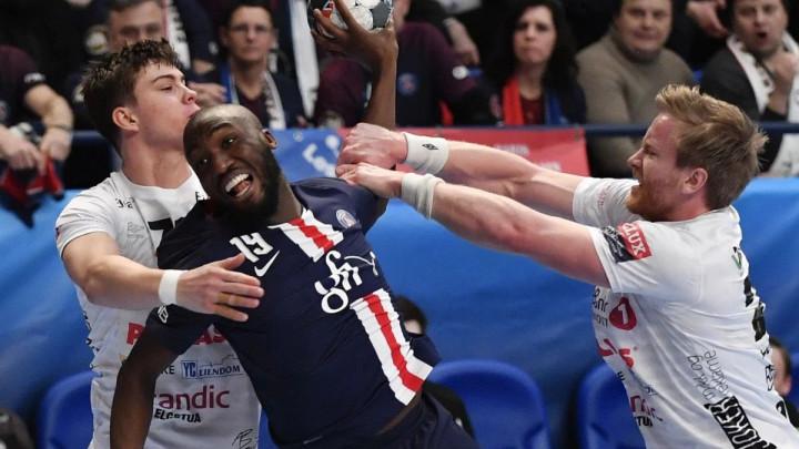Kraj prvenstva u Francuskoj, PSG prvak