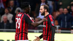 Milan dobio najveće moguće pojačanje pred derbi sa Juventusom