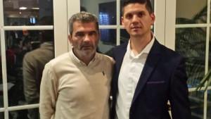 HŠK Zrinjski: Ivan Bubalo stekao UEFA pro licencu
