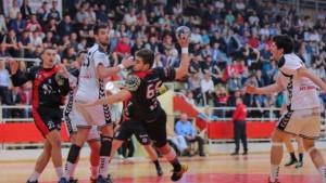 Mislav Grgić: Protiv Sloge ponoviti igru iz posljednja dva susreta
